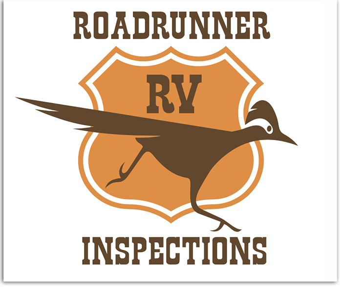 Roadrunner RV Inspections